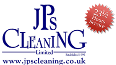 JPS Cleaning